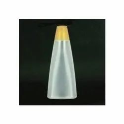 200 ml Conical Bottle with 24 mm Code-234