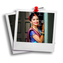 Instant Photo Printing Services, Location: Pan India