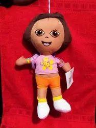 Dora Doll 28cm