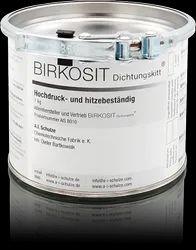 Sealing Compound Birkosit