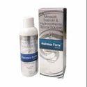 Hairmax Forte Solution (Hair)