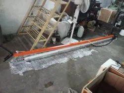 Mattress Sealing Machine
