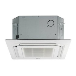 LMCN078HV LG Ceiling Air Conditioner