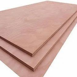 Alstone Plywood, Thickness: 6mm, Size: 8x4 Feet