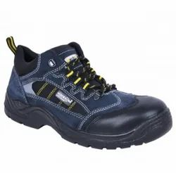 Worktoes Marvin Low Safety Shoes