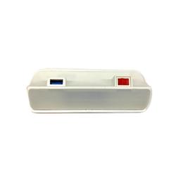 Sleeper Light USB Charger