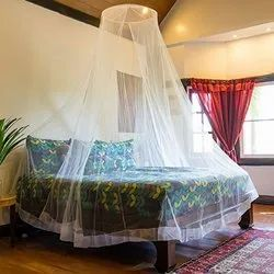 For Home Polyester Hanging Mosquito Net