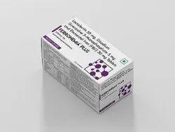 Ferronemia Plus Tablet