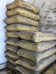 UltraTech 43 Grade PPC Super Cement