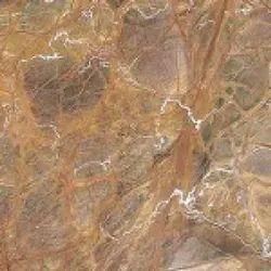 Bidasar Golden Sandstone