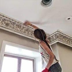 POP Ceiling Design Services