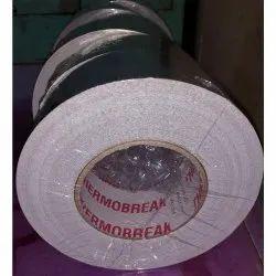 Thermobreak Tape