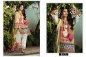 Kaara Suits Firdous Winter Collection Vol 6 Jam Satin Printed Karachi Dress Material Catalog