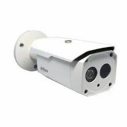 Dahua Bullet Camera