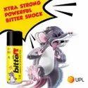 bitteR Powerful Rat Repellent Spray