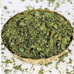 Green Dried Fenugreek Leaves, Packaging Size: 100g