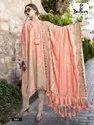 Majesty Maria B Hit Vol 2 Jam Silk Digital Print With Embroidery Work Pakistani Suit Catalog
