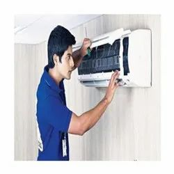 Commercial AC Repairing Service