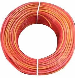 1.5 Sqmm PVC House Electric Wire
