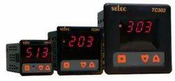 TC513 PID/On-Off Temperature Controller