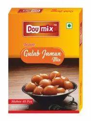 Instant Gulab Jamun Mix Powder