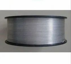 Magnesium Alloy AZ31B / AZ61 / AZ91 Welding Filler Wire Rod