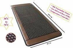 Tourmaline Heating Mat 900 Stone