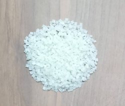 honeywell Granules Nylon 15% GF Natural, For Engineering Plastics, Packaging Size: 25 Kg