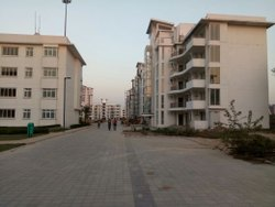 Apartment Interior Construction Service