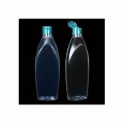 500 ml PET Venus Bottle Code-309