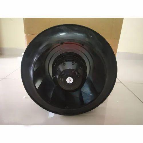 SBS 14 S2 Backward Curved Radial Fan