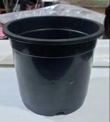 Garden Plastic Pots GP8