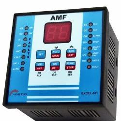 Surya Insts AMF Controller