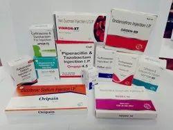 PCD Pharma Franchise In CHENNAI