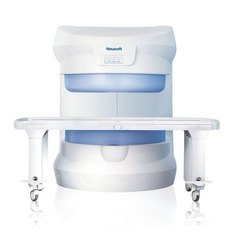 Neusoft Superstar 0.35T MRI Machine