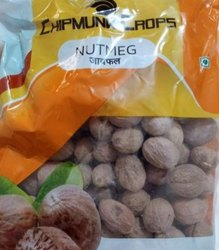 Nutmeg, Packaging Type: Plastic Packet, Packaging Size: 1 Kg