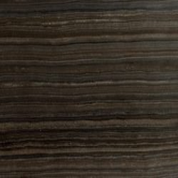 Armani Brown Marble