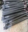 Industrial Foundation Bolts