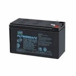 ABS Dry Batteries