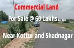 Lands For Sales In Surrounding Hyderabad At Low Price 1 Acre To 2000 Acres