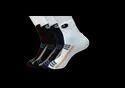 Full Socks