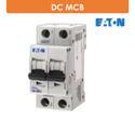 Eaton DC MCB