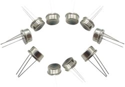 Pyroelectric Sensor RE200B ( KP500B-P )