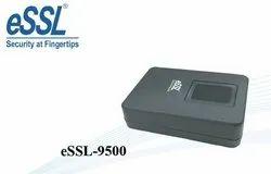 eSSL9500 Finger Print Reader