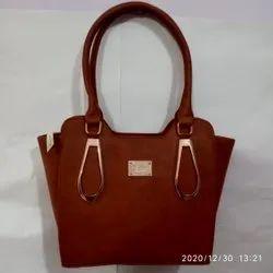 Women Hand Bags Purses