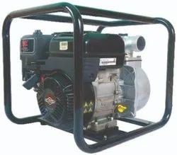 Agricultural Water Pump Briggs & Stratton 2 Inch (RBS -20CX)
