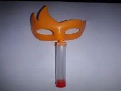 Krish Mask Filling Toy