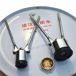 Drum Sealing Plier