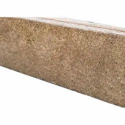 Desert Gold Granite Slab