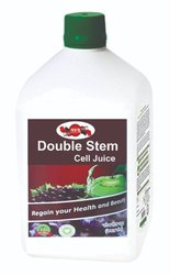 500 Ml Double Stem Cell Juice